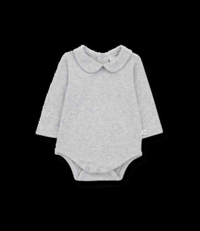 Anette body - grey
