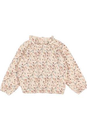 Buho Baby liberty blouse