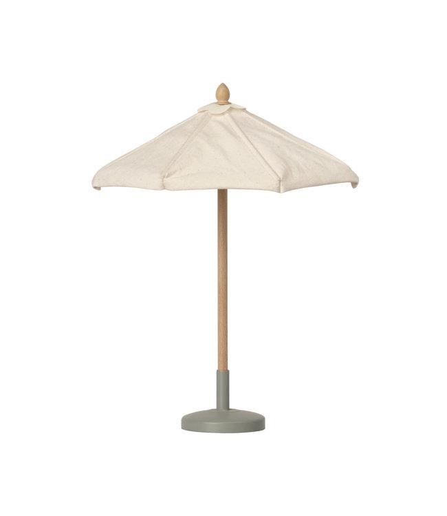Maileg Miniature sunshade