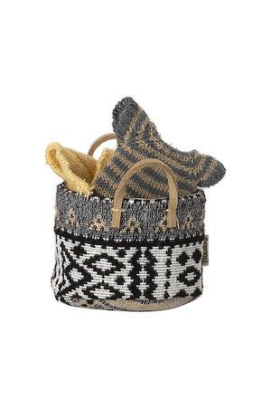 Maileg Basket, small