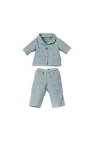 Maileg Pyjamas for teddy dad
