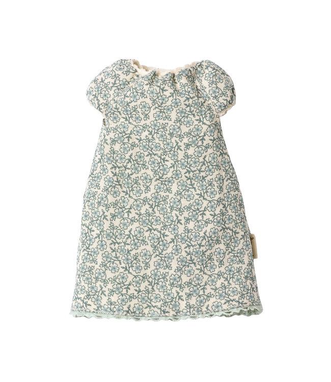 Nightgown for teddy mum