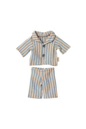 Maileg Pyjamas for teddy junior