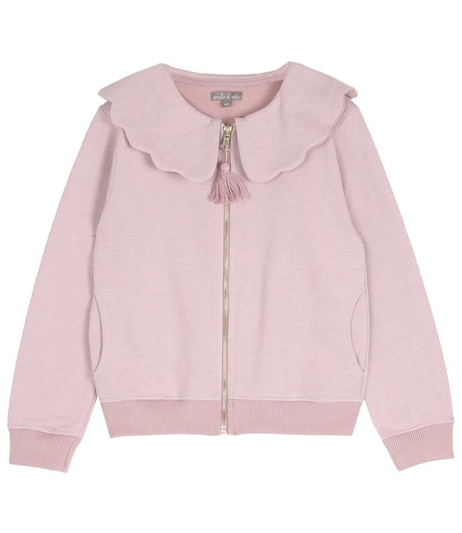Sweatshirt - bois