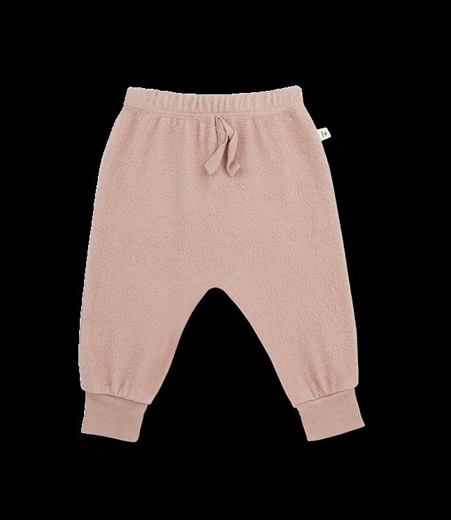 Blas pants - rose