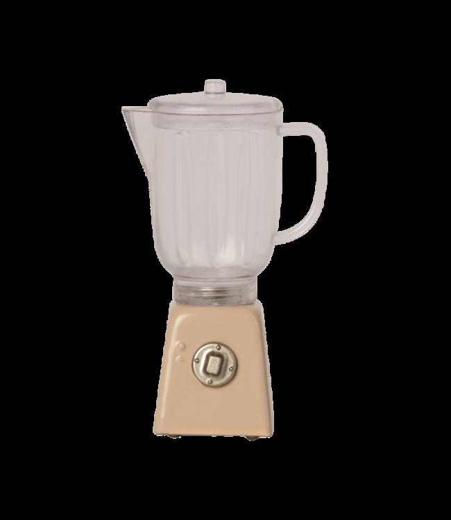 Miniature blender - powder