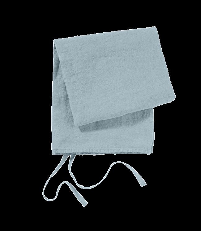 Linge Particulier Dish towel - scandinavian blue