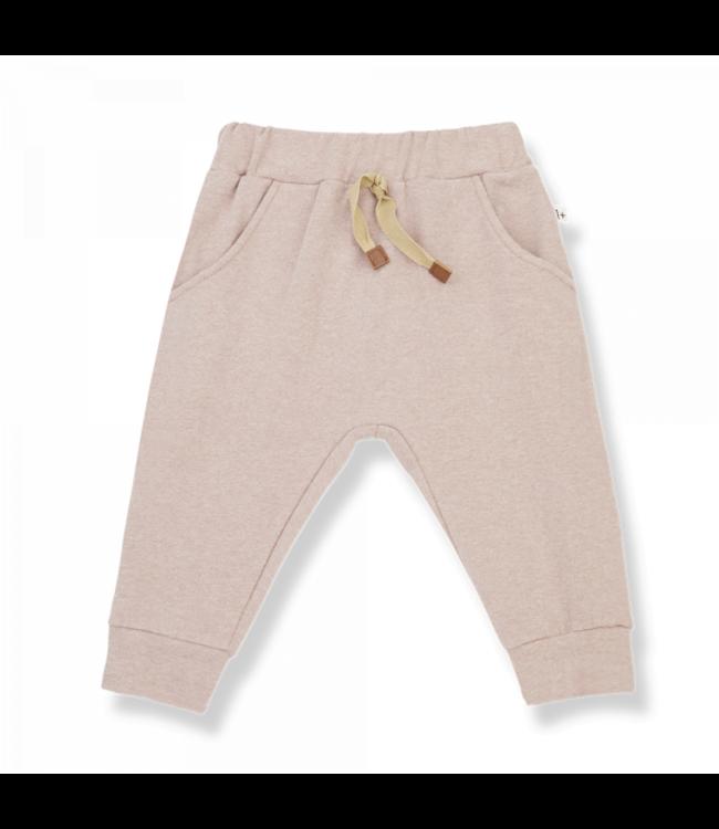 Gregori pants - rose
