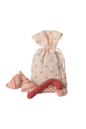 Maileg Candy in a bag