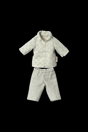 Maileg Pyjamas, size 1