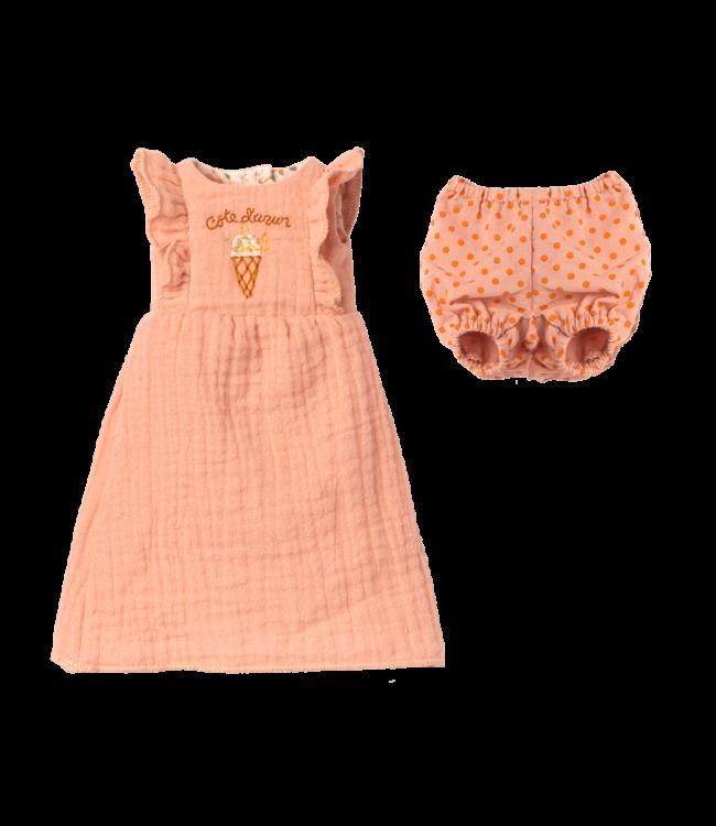 Dress, size 3