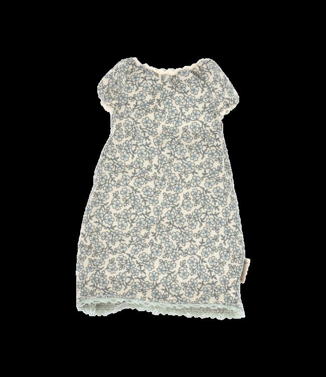 Maileg Nightgown, size 2