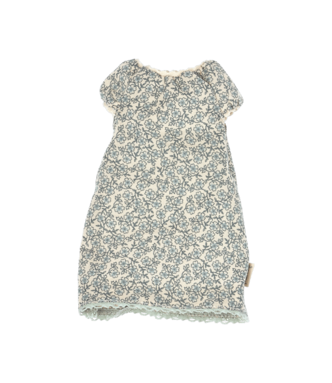 Nightgown, size 2