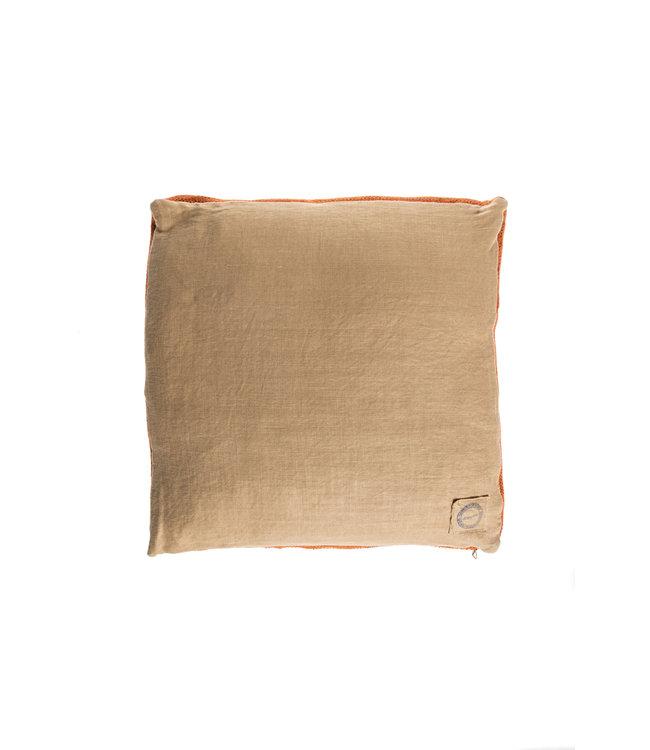 Cushion basics #11