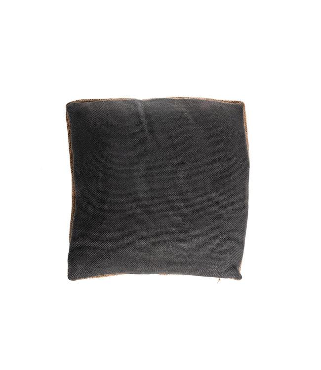 Cushion basics #19