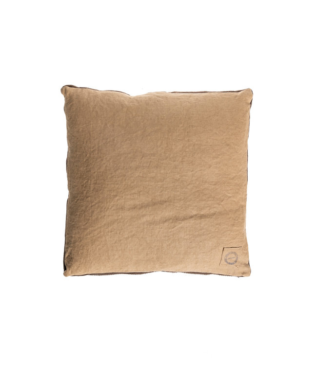 Cushion basics #18