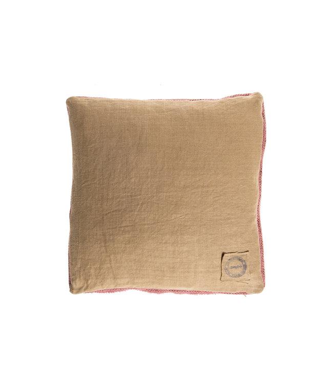 Cushion basics #13