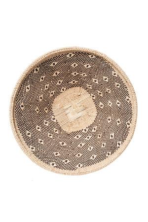 Hwange mand fine weave Ø29cm #5
