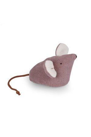 Saga Copenhagen Throwing mouse Mysla - fawn