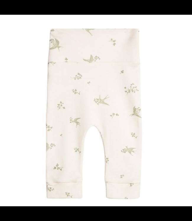 Jersey pants - swallows