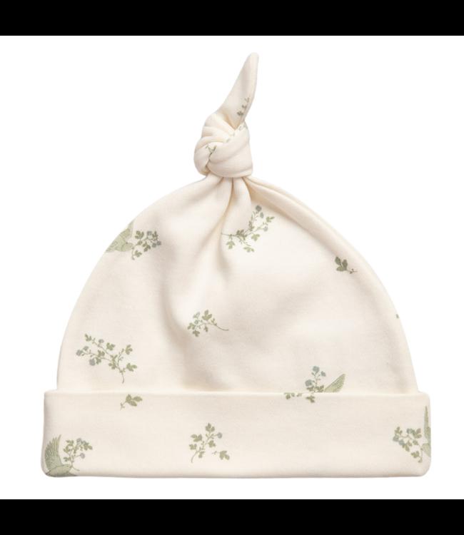 garbo&friends Jersey hat, swallows