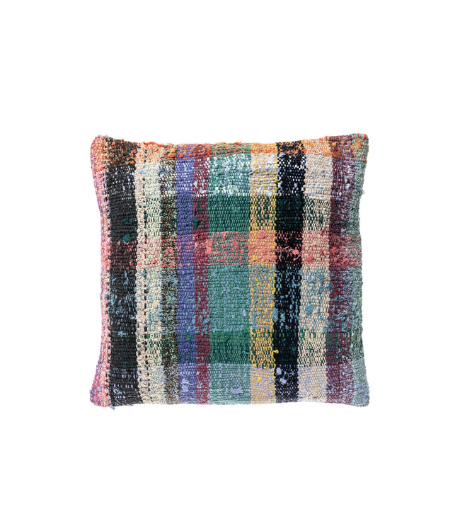 Kilim cushion - Turkey- 50x50cm #21