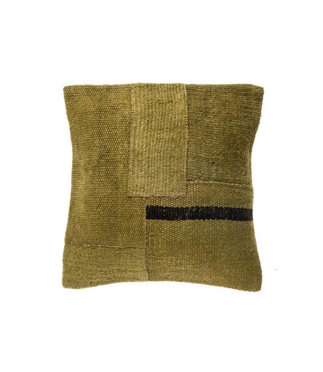 Kilim cushion - Turkey  - 50x50cm #38