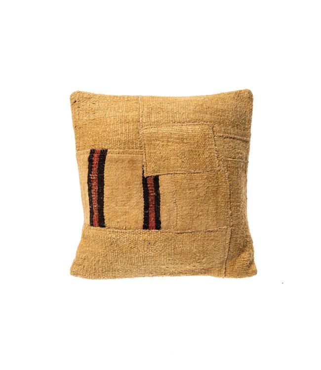 Kilim cushion - Turkey  - 50x50cm #40