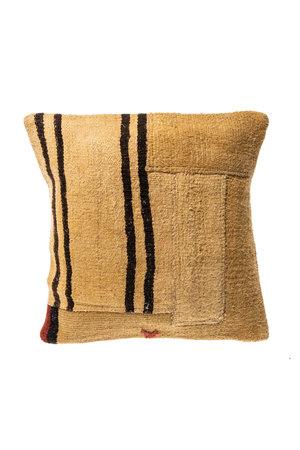 Kilim cushion - Turkey  - 50x50cm #42