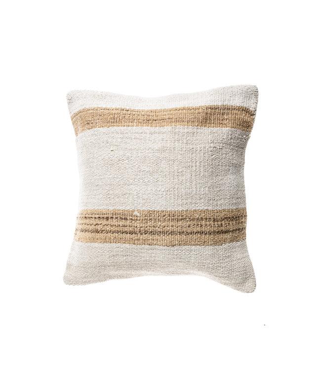 Kilim cushion - Turkey  - 50x50cm #43