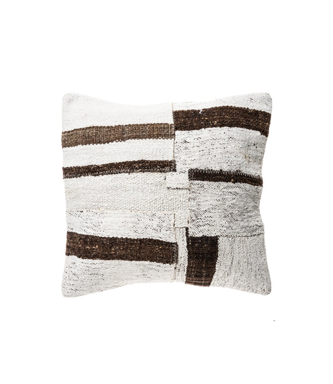 Kilim cushion - Turkey  - 50x50cm #48
