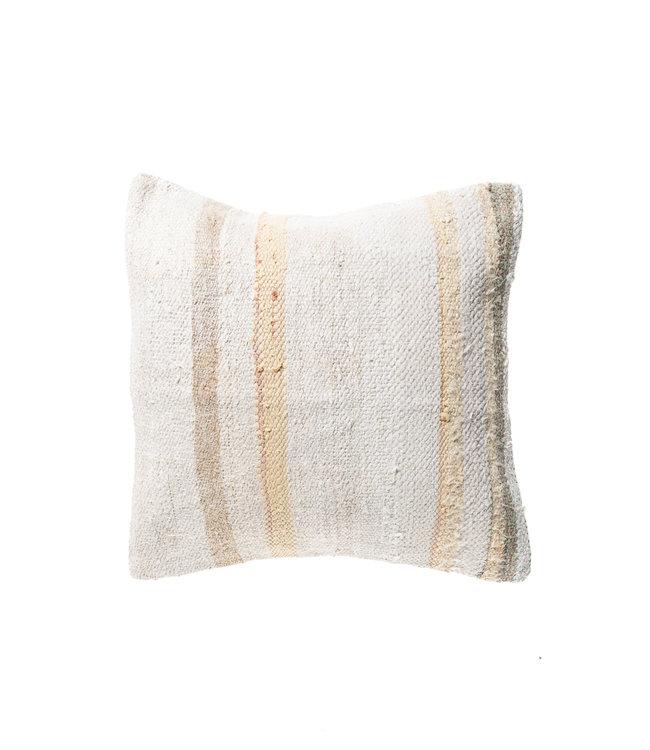 Kilim cushion - Turkey  - 50x50cm #49