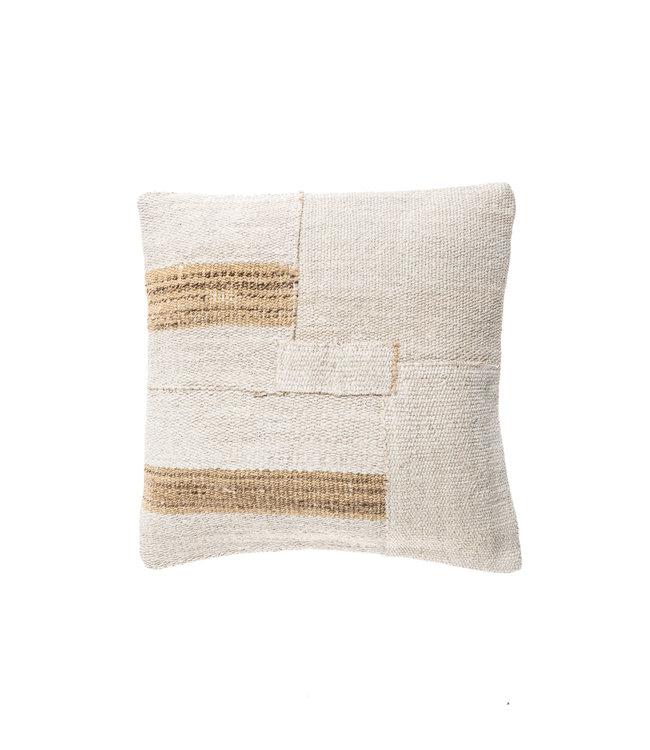 Kilim cushion - Turkey - 50x50cm #50