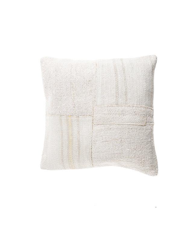 Kilim cushion - Turkey  - 50x50cm #53