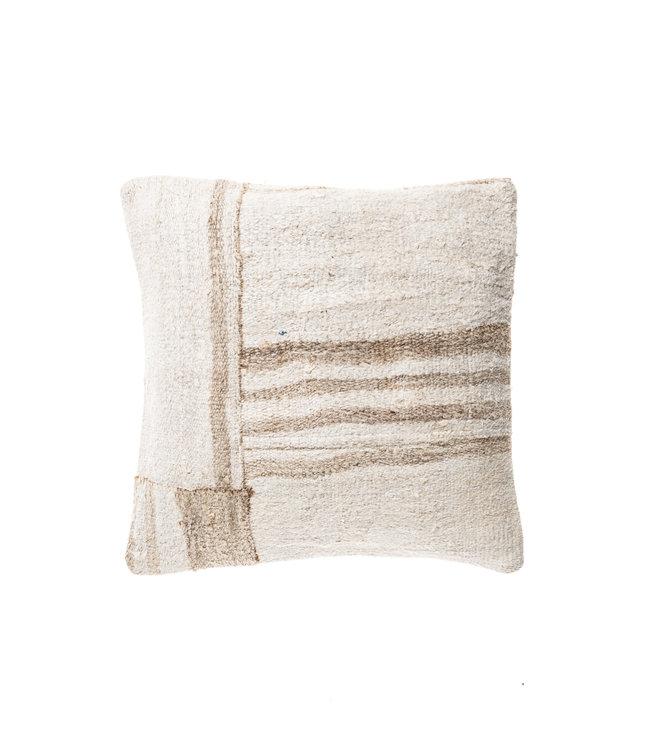Kilim cushion - Turkey  - 50x50cm #54