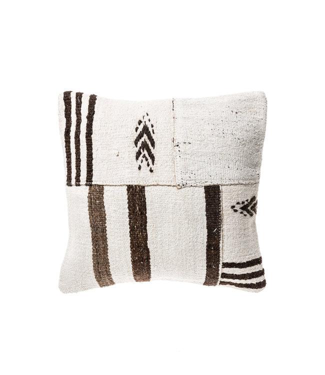 Kilim cushion - Turkey  - 50x50cm #55