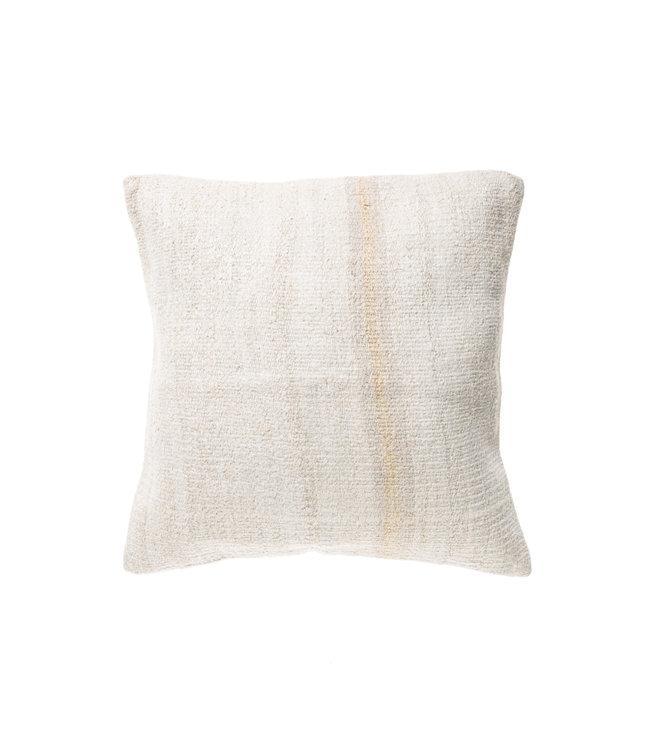 Kilim cushion - Turkey  - 50x50cm #56