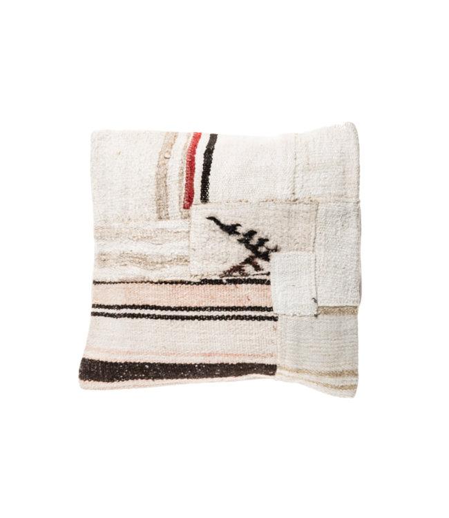 Kilim cushion - Turkey  - 50x50cm #58