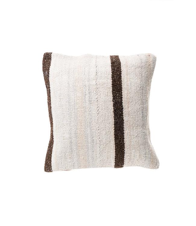 Kilim cushion - Turkey  - 50x50cm #59