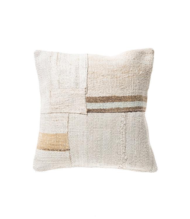Kilim cushion - Turkey  - 50x50cm #60