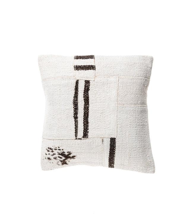 Kilim cushion - Turkey  - 50x50cm #61
