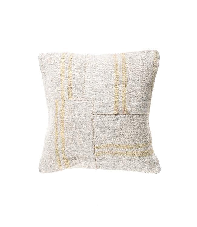 Kilim cushion - Turkey  - 50x50cm #62