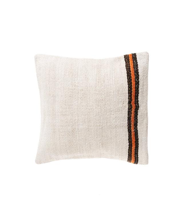 Kilim cushion - Turkey  - 50x50cm #65