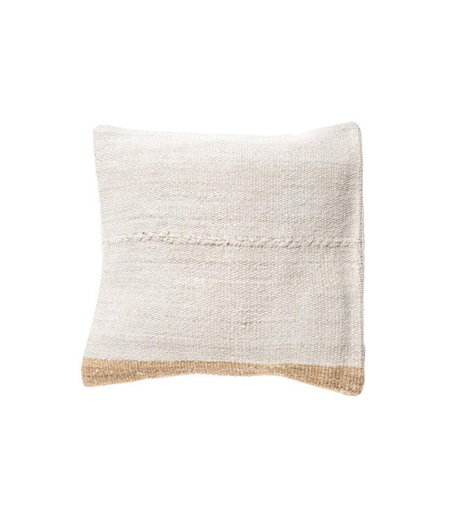 Kilim cushion - Turkey - 50x50cm #68