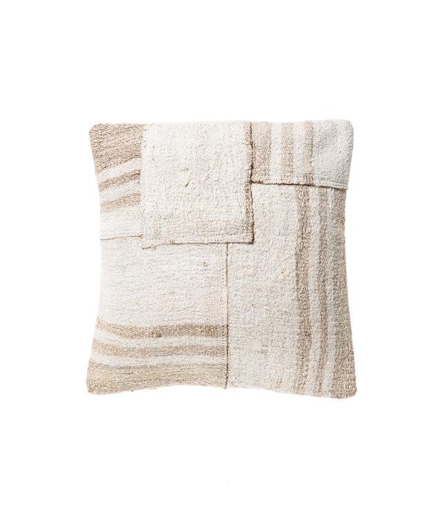 Kilim cushion - Turkey  - 50x50cm #69