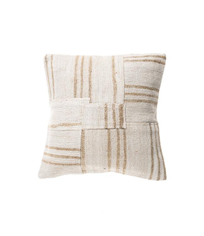 Kilim cushion - Turkey  - 50x50cm #70