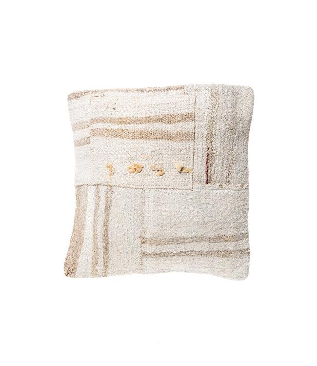 Kilim cushion - Turkey - 50x50cm #71