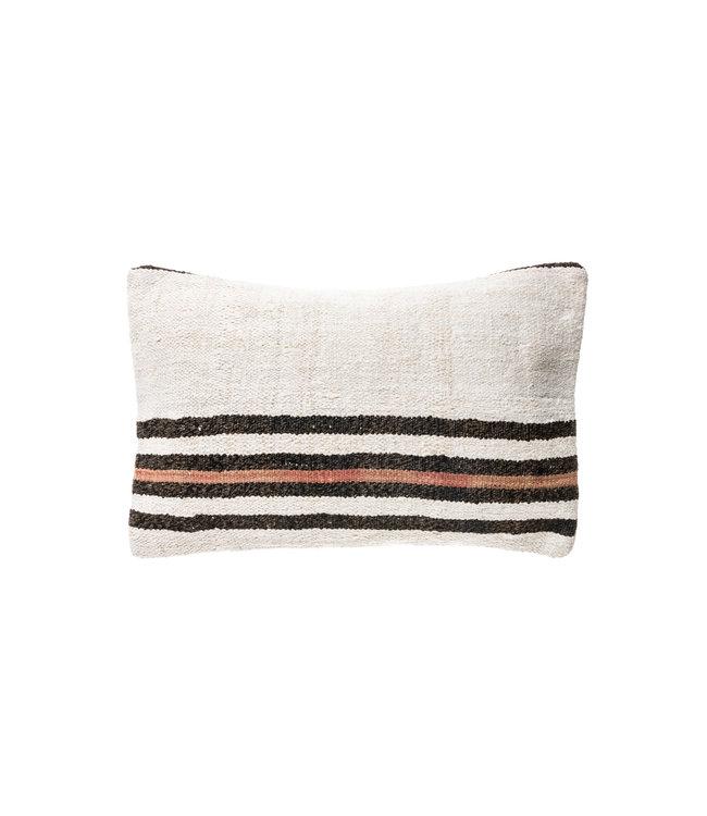 Kilim cushion - 40x60cm - Turkey #31