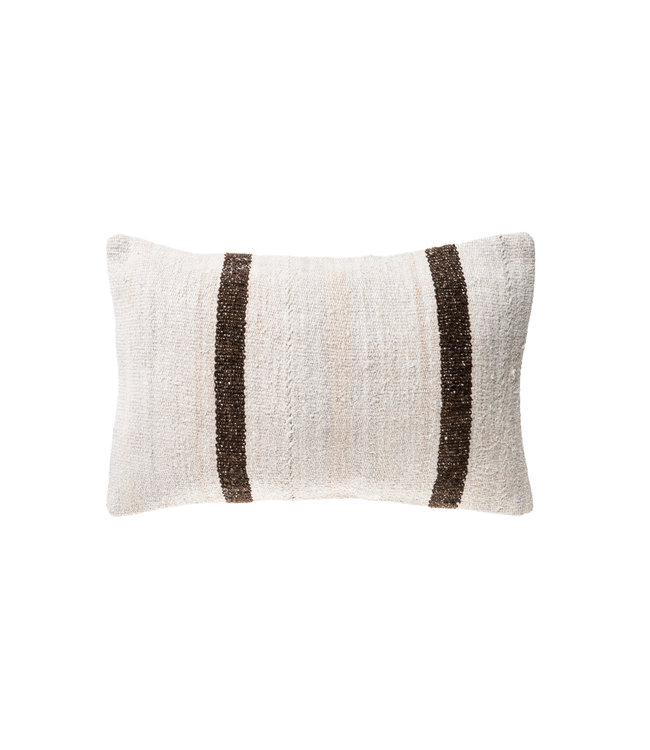 Kilim cushion - 40x60cm - Turkey #33