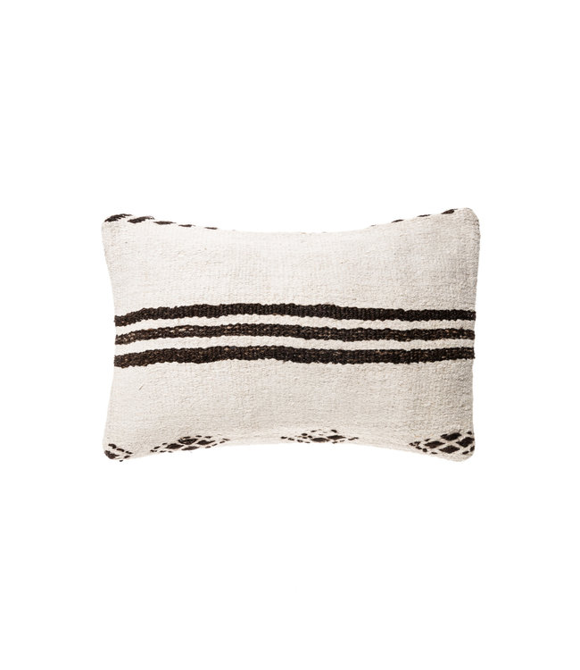 Kilim cushion - 40x60cm - Turkey #34